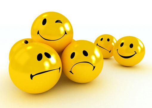 изображение настроения: