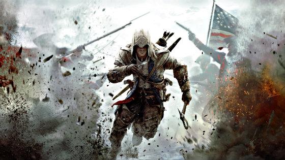 Новейшие игры 2012 на пк