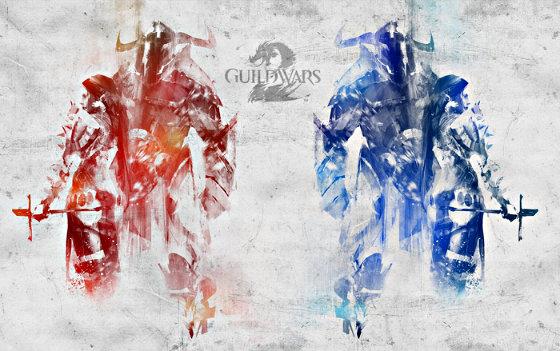 Самые ожидаемые онлайн игры 2013 года