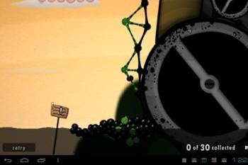 мини игры на андроид скачать
