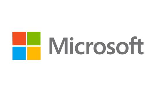 ... Microsoft представила новый логотип: xage.ru/korporatsija-microsoft-predstavila-novyj-logotip