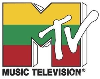 Винтажные промо-ролики от MTV