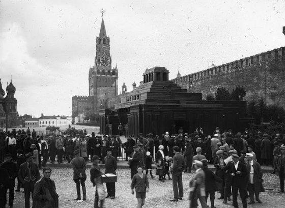 Старые фотографии Москвы 1920-1930-х годов ...: xage.ru/starye-fotografii-moskvy-1920-1930-h-godov