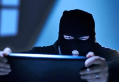 ІТ: нова система захисту від кібератак розробляється в ФСБ