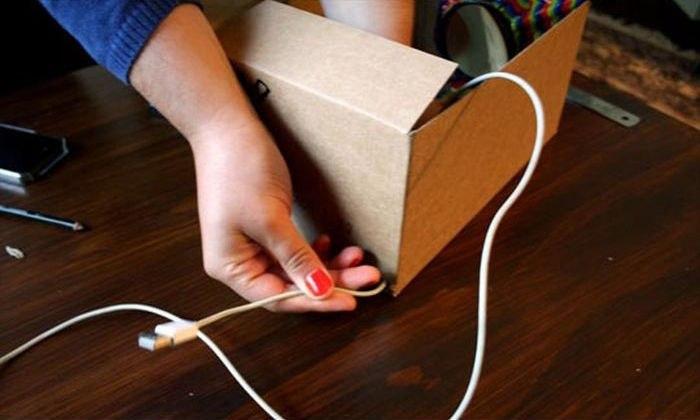 Фото как сделать ноутбук своими руками