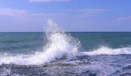 Море: Цитаты и афоризмы обо всем на свете
