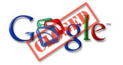 Чем заменить Google Reader?