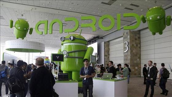 10 бесплатных Android-приложений на каждый день