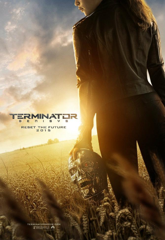 терминатор 1 полная версия: