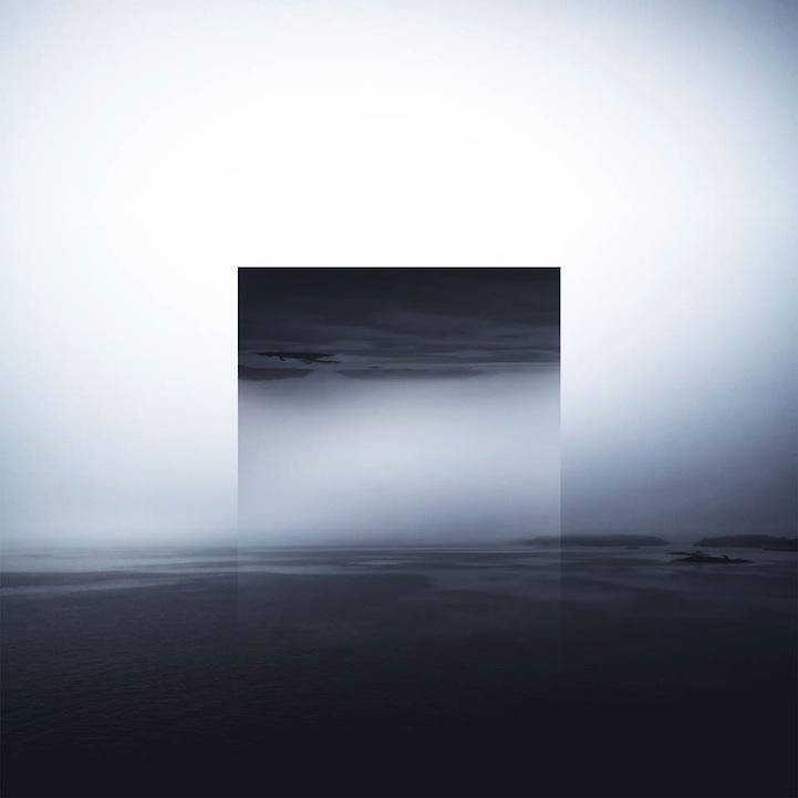 Галерея нажмите на картинку чтобы