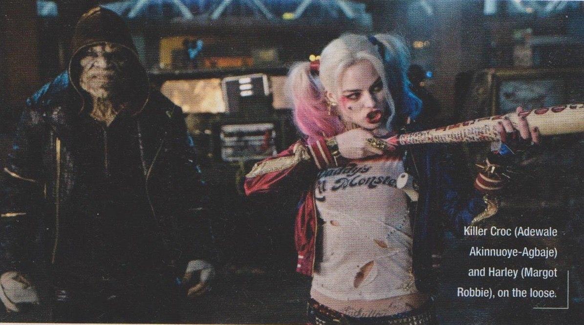 фото галерея из фильмов где девушек трахают монстры