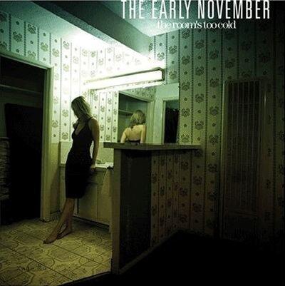 50 лучших альбомов 2007 года