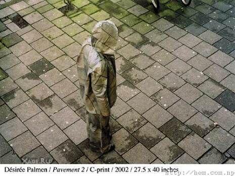 Как сделать человека невидимкой - Bjj66.ru