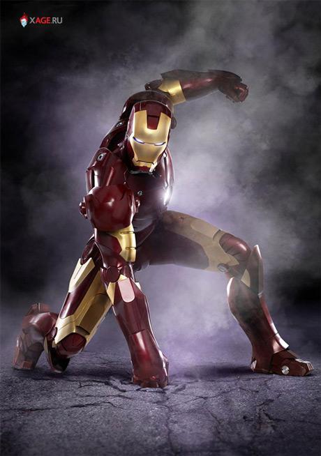 http://xage.ru/media/uploads/2007/9/film-zheleznyij-chelovek--iron-man/film-zheleznyij-chelovek--iron-man_1.jpg