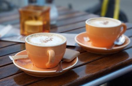 http://xage.ru/media/uploads/2008/11/chaj-kofe-shokolad-ne-tolko-vkusno-no-i-polezno/chaj-kofe-shokolad-ne-tolko-vkusno-no-i-polezno_1.jpg