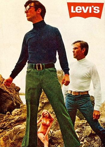 Кадры из фильма запрещенные фильмы 70-х