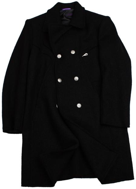 помогите пожалуйста найти мужские зимние пальто , на взрослого мужчину в