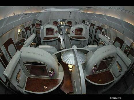 Купить билет на самолет мин воды красноярск
