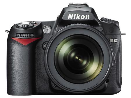 Обзор Fuji FinePix S2500 HD., характеристики, отзывы и цены - FotiZ.com