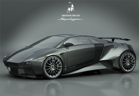 Lamborghini on Lamborghini Furia Lamborghini Ratun Lamborghini Ankonian Lamborghini