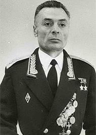 http://xage.ru/media/uploads/2010/2/geroi-velikoj-otechestvennoj-vojnyi/geroi-velikoj-otechestvennoj-vojnyi_5.jpg