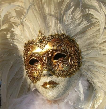 Карнавал в венеции костюмы своими руками