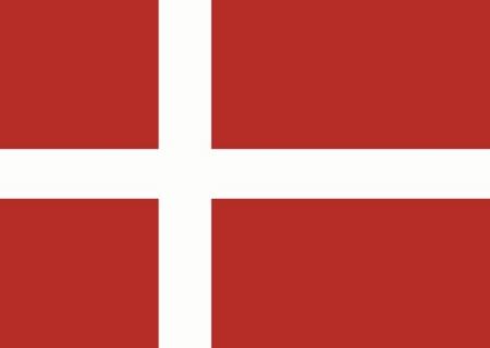 День герба и флага — самое интересное