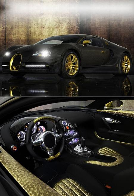 bugatti veyron. Black Bedroom Furniture Sets. Home Design Ideas