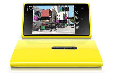 Nokia Lumia 92 вышел в продажу | MacDigger ru