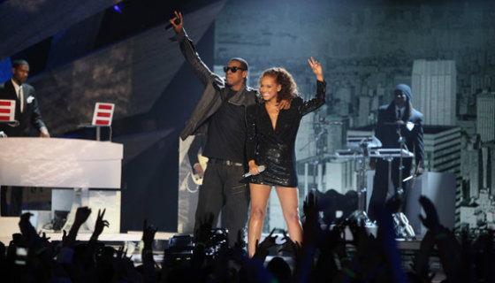 Jay-Z пише саундтрек до «Велікому Гетсбі»