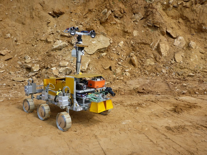 safer_field_test_rover_blog.jpg