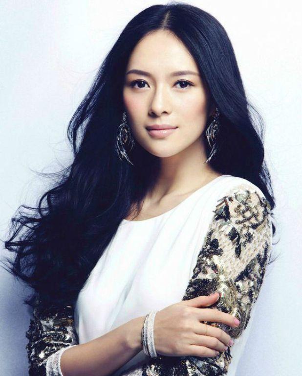 Порно актрисы азиатки фото