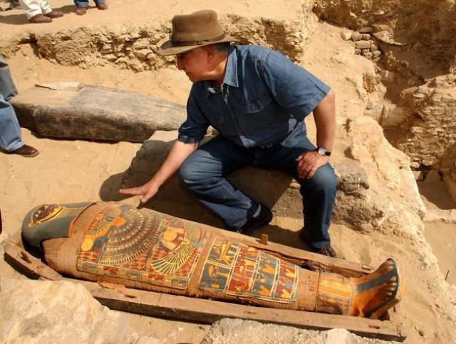 Фильмы на египетскую тематику | Загадочный Древний