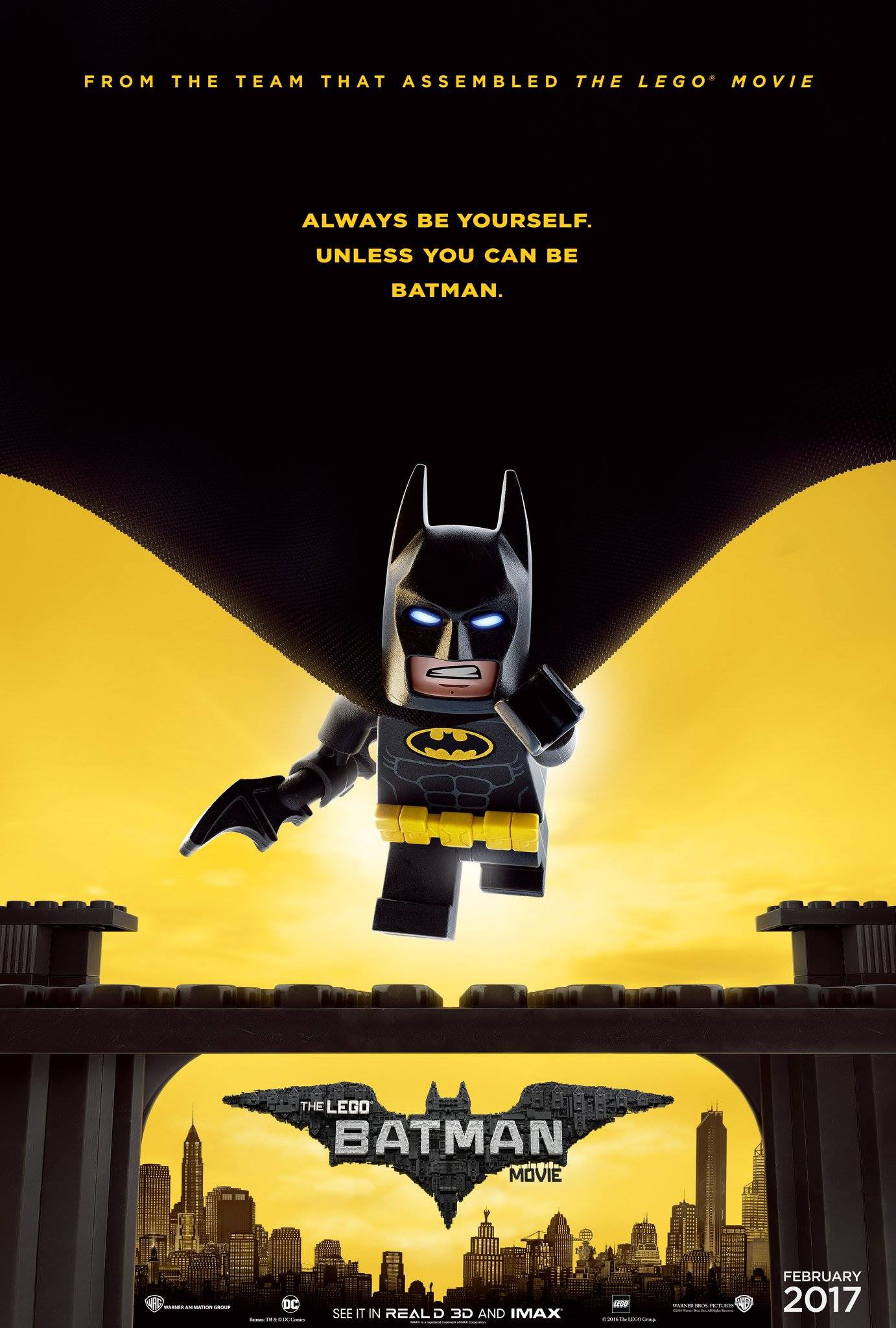 бэтмен онлайн фильм