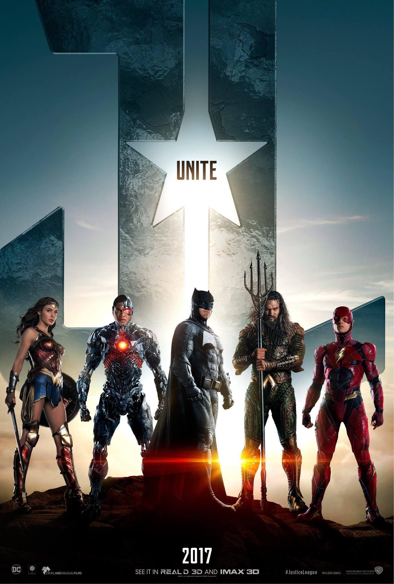 Какие фильмы выйдут в конце августа 2018